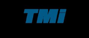 Taylor Metalworks Logo